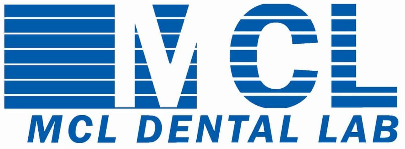 MCL Dental lab Logo